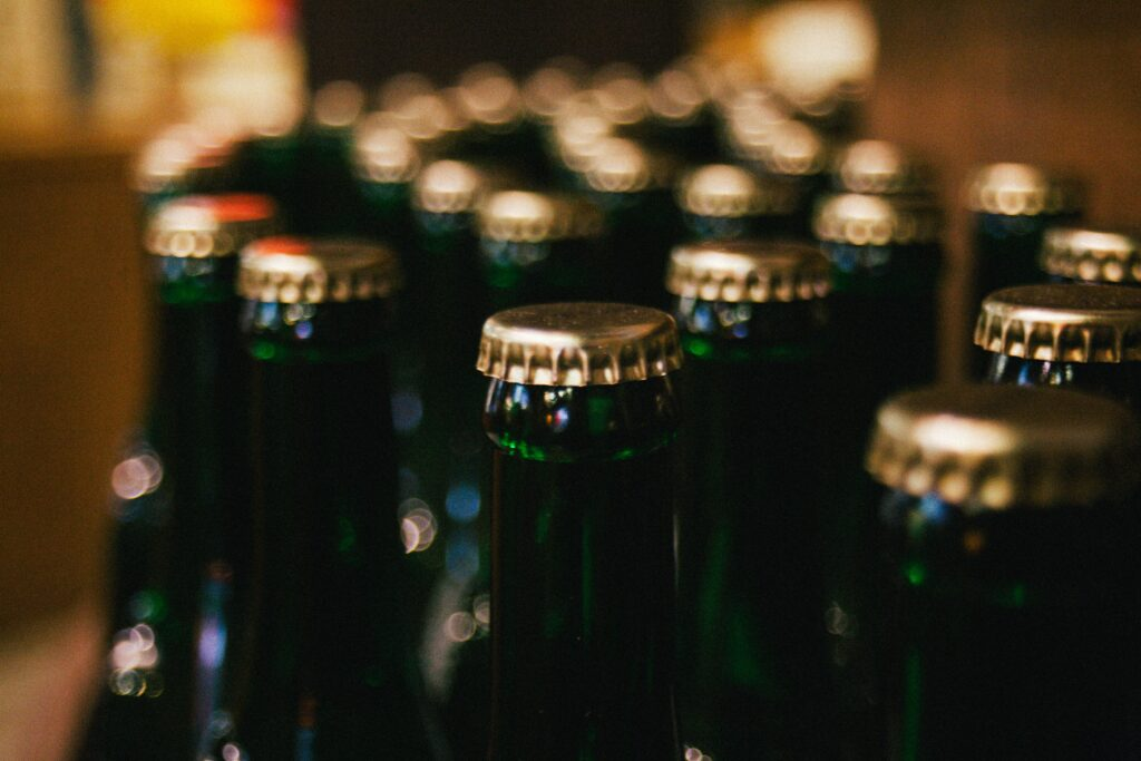 an image of bottles