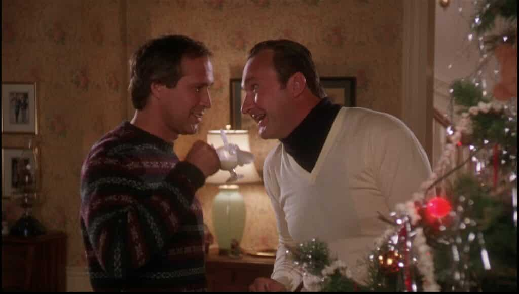 an screenshot from a movie about the holidays