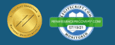 an image of the joint commission gold seal of approval