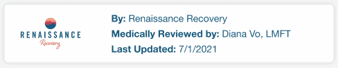 Medically Reviewed by Diana Vo