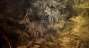 an image of smoke, learn how to quit smoking weed