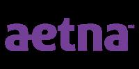 Aetna Insurance at Renaissance recovery
